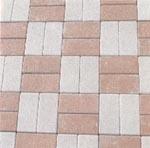 Compro Pisos de concreto - intertravados