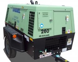 Compro Compressores Diesel