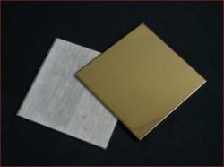 Compro Azulejo Bronze Polido