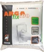 Compro Argamassa Ceramifix 20Kg Uso Interno