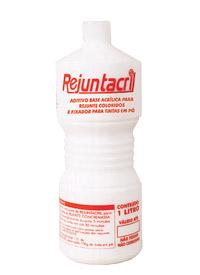 Compro Aditivo para argamassa Rejuntacril