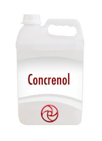 Compro Aditivo líquido concentrado Concrenol