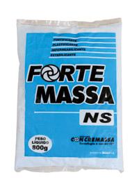 Compro Aditivo Fortemassa NS
