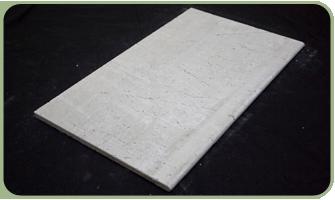 Compro Placa cimentícia Durock