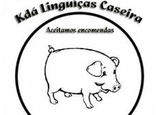 Carnes suína fresca