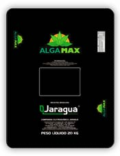 Fertilizantes ALGAMAX
