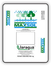 MAXSOL Fertilizante NPK + Micros