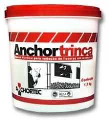 Colas Acrílicos Anchortrinca 5 KG
