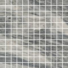 Tela Formato Unicolor Cinza Bardiglio