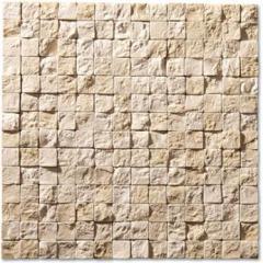 Muro di Sassi Crema