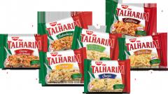 Talharim Nissin