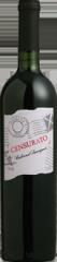 Vinho Censurato