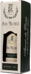 Vinho San Michele Amaro de Ervas