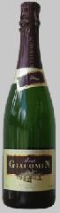Vinho Giacomin Espumante Brut