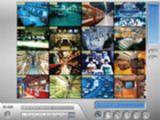 CFTV Digital - Sistema de Vigilância GV-Series