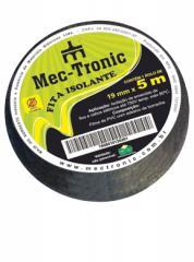 Fita isolante elétrica de PVC