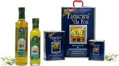 Azeite de oliva Virgem