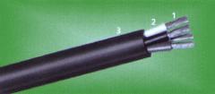Cabos Conduflex 750V