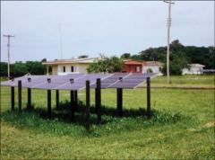 Programa de Energia Solar
