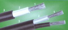 Cabos Vinil Flexível 0,6/1 kV