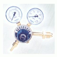 Regulador de Pressão série 100