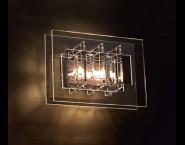 Luminarias Arandelas