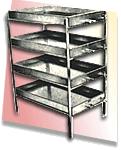 Resistências HG Tubulares para Marmiteiros