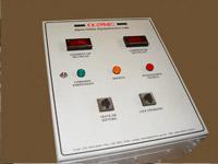 Resistor de Aterramento Subestação Elétrica