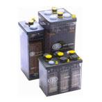 Baterias acidas