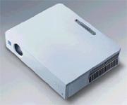 Projetor Sony - VPL CS5