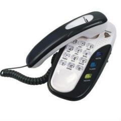 Telefone Maxtel KXT555