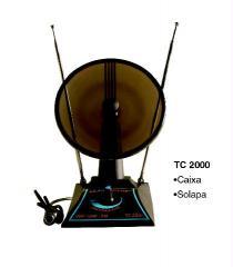 Antena Interna TC2000