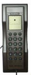 Telefone KXT2006