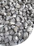 Ferro Silício 75 (FeSi 75)