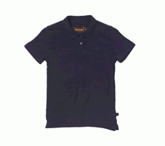 CAMISA TIMBERLAND BR POLO ESSENTIAL W