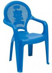 Poltrona/Cadeira InfantilTramontina