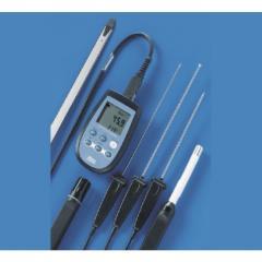 Termohigrômetro HD 2301.0