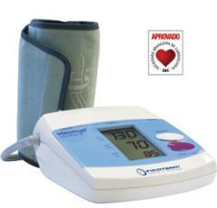 Medidor de Pressão digital de braço Visomat