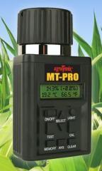 Medidor de Umidade de Grãos MT-PRO Farmex