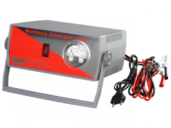 Battery Charger 15A