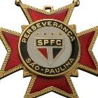 Medalha SPFC