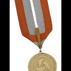 Medalha Cepimar