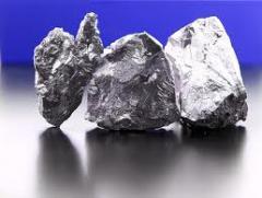 Ferro Boro 14-18%