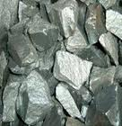 Ferro Sílico Manganês (Si: 12-16% / 16-20%)