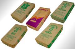 VIXIL I     cálcio e magnésio para uso geral
