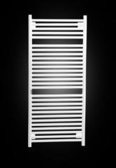 Radiador para calefaçao