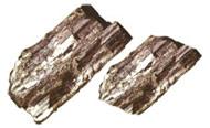 Ferro Tungstenio: FeW