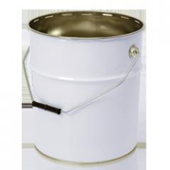 Balde conico de 10 litros