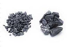 Ferro Cálcio Silício