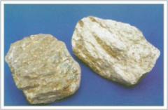 Ferro Silico Manganes 16/20 %
